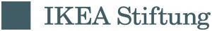 IKEA_Stiftung_Logo_Fallback_2014_blau