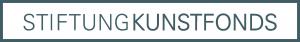 KF-Logo_monochrom_blau