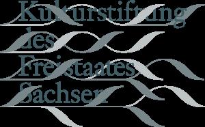 KdFS-Logo-Grey-2014__blau