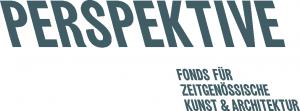 PERSPEKTIVE_Logo_blau