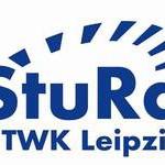 csm_HTWK-Logo_-_Blau_klein_6412b50a9e