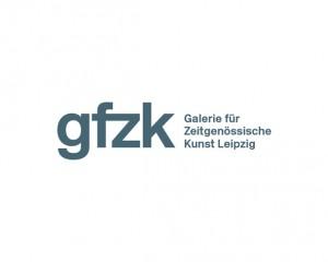 raster-beton_ gfzk