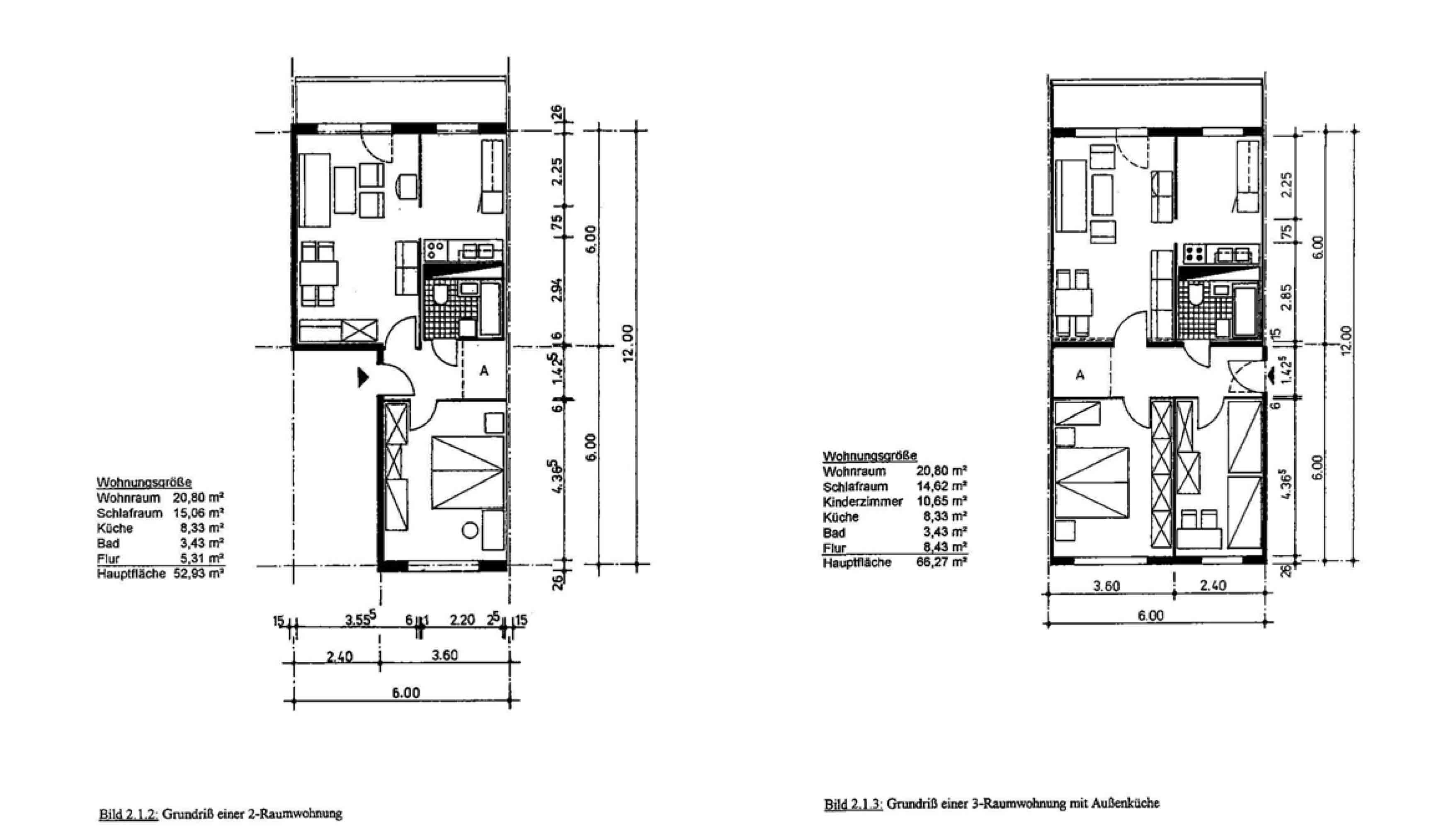 Ddr Küchenzeile ~ wbs 70 küche u2013 home image ideen