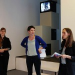 raster_beton_d21_vernissage-16
