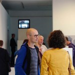 raster_beton_d21_vernissage-7