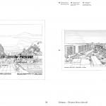 Raster Beton, Beispielseite, Verlag: M BOOKS