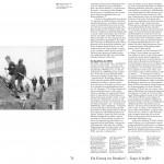 M BOOKS _ Raster Beton _ Spread 07 _ 300 dpi RGB